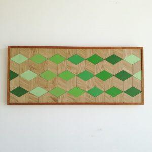 Arte Geométrica L78