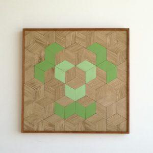 Arte Geométrica L93
